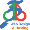 3DB Web Design and Hosting